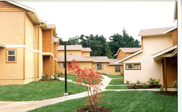 akola senior singles The 'victoria native indian housing society' was incorporated on february 6,  the name was changed to the m'akola  singles, couples, elders and seniors.