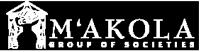 makola-logo-main-white-200
