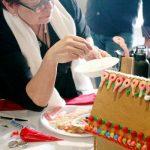 Celebrating families with the M'akola Holiday Gift Program
