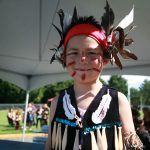 West Shore becomes new hub for Aboriginal Day